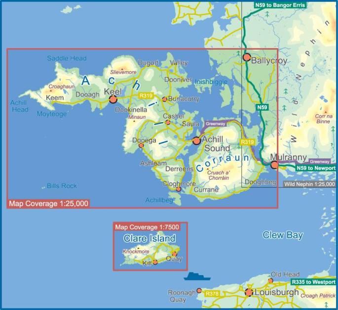 achill_corraun_clare_island_map_areas